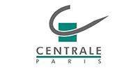 centrale_paris