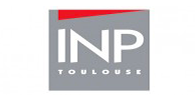 inp_toulouse
