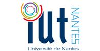 iut_nantes