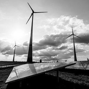 Performance industrielle, solution énergie