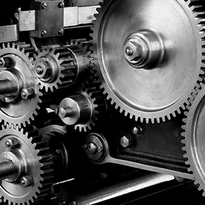 performance industrielle, solution Production