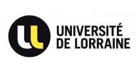 universite_lorraine